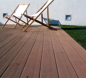 How-to-choose-the-right-outdoor-flooring-type